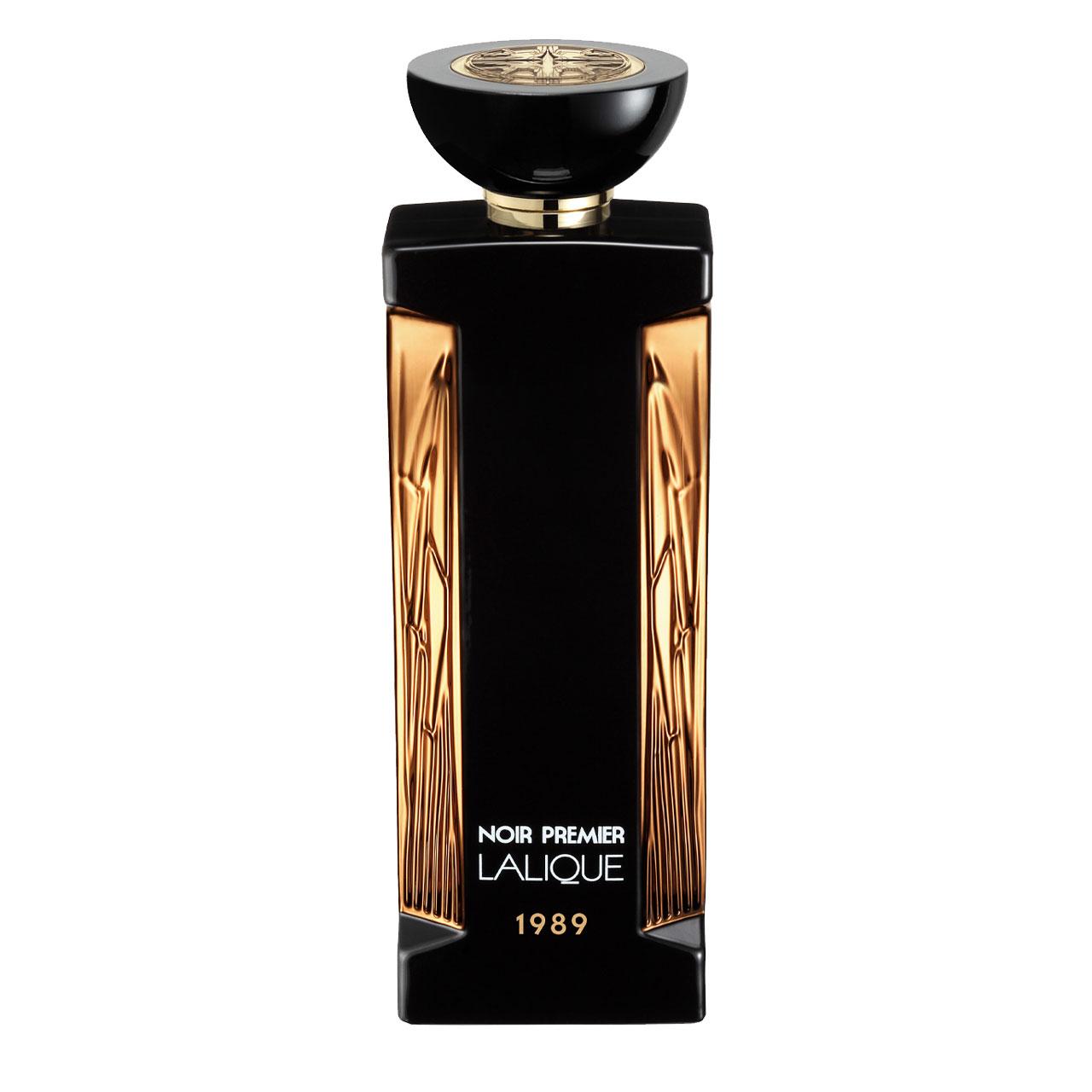 Lalique Elegance Animale