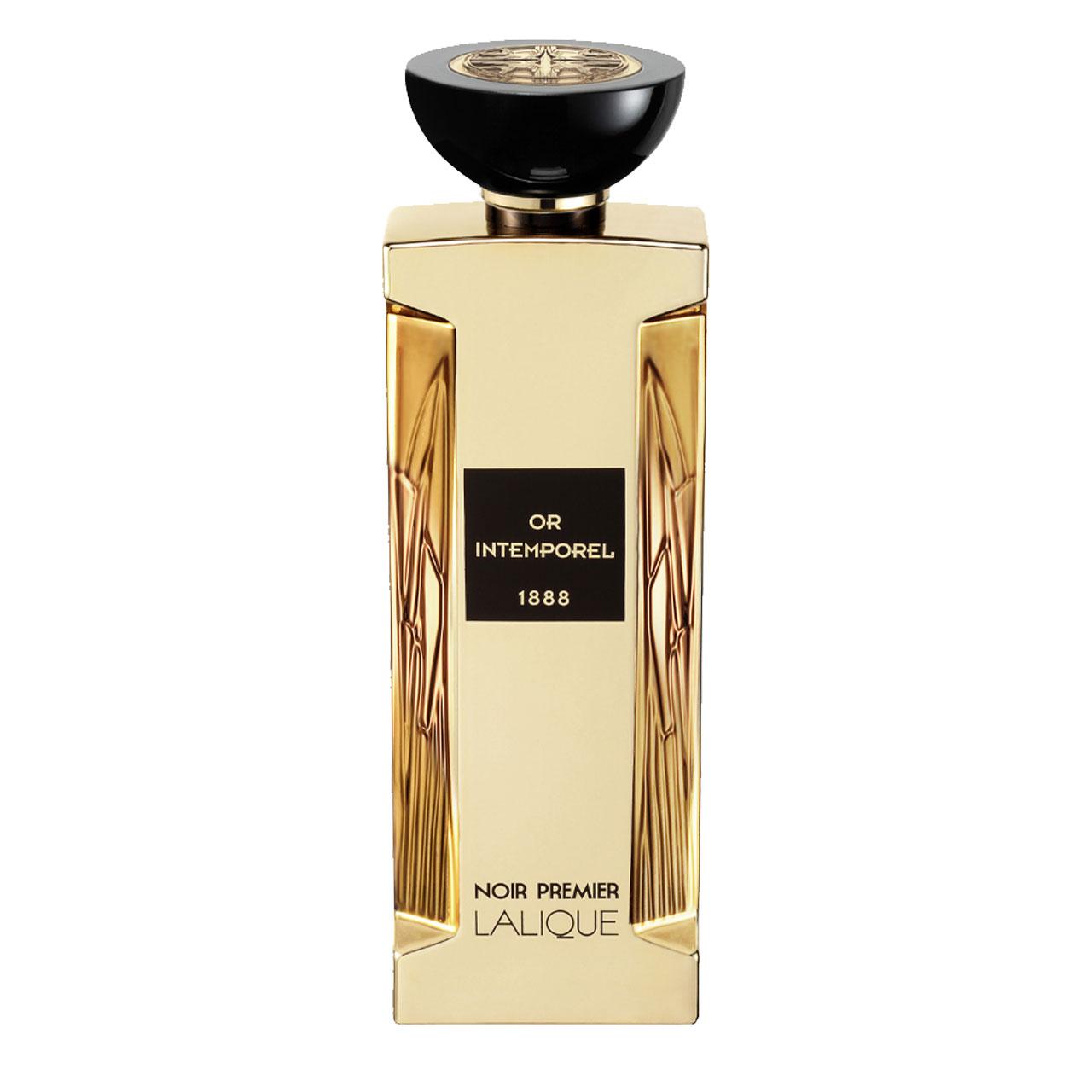 Lalique Or Intemporel
