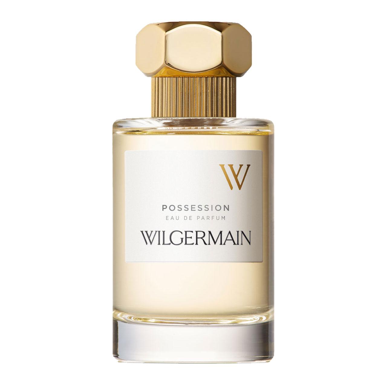 Wilgermain Possession