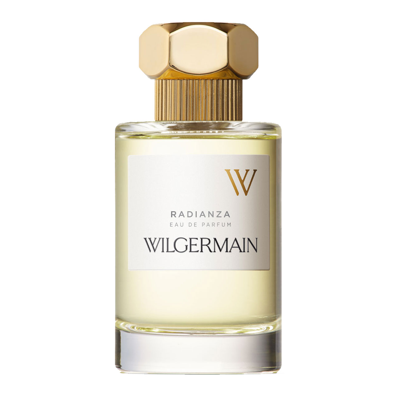 Wilgermain Radianza