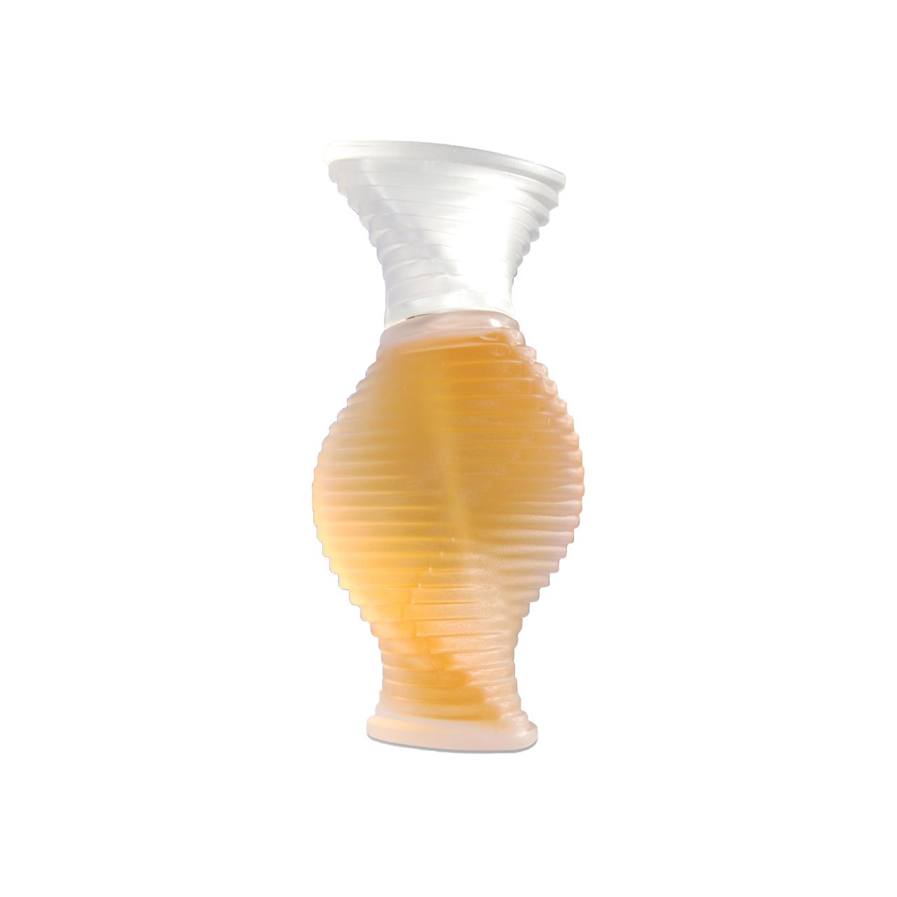 Montana Parfum de Peau